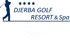 HOTEL DJERBA GOLF RESORT and SPA